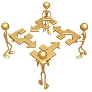 Asertividad-Entrenamiento-Coaching