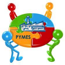 Pymes4