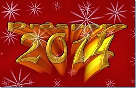 2014_feliz_navidad_thumb