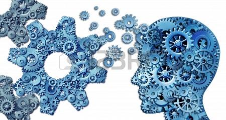 22141099-planificacia-n-de-un-negocio-mediante-estrategias-de-liderazgo-inteligente-como-una-forma-de-la-cabe-3-0