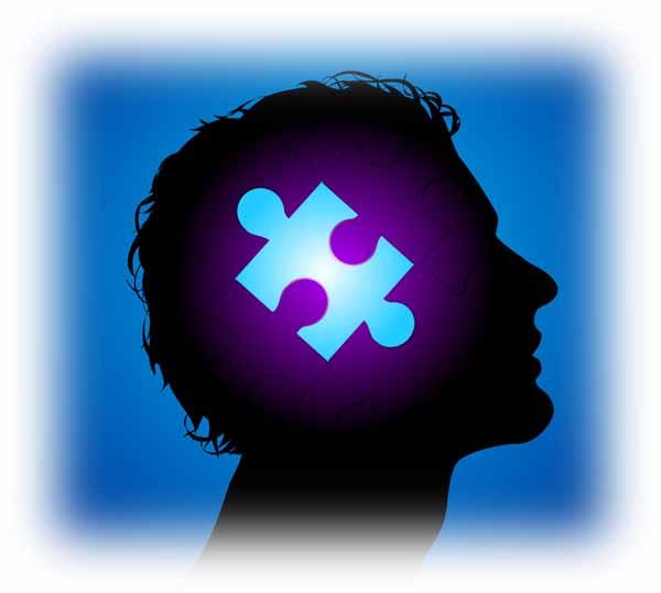 inteligencia-emocional-innovacion-3-0