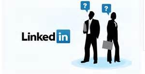 Grupos_LinkedIn