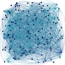 grafo de red_conectores