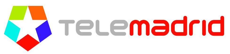 logo TM enero 08- coorporativo