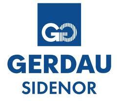 Gerdau-Sidenor