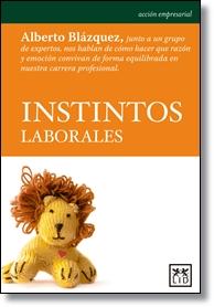 InstintosLaborales