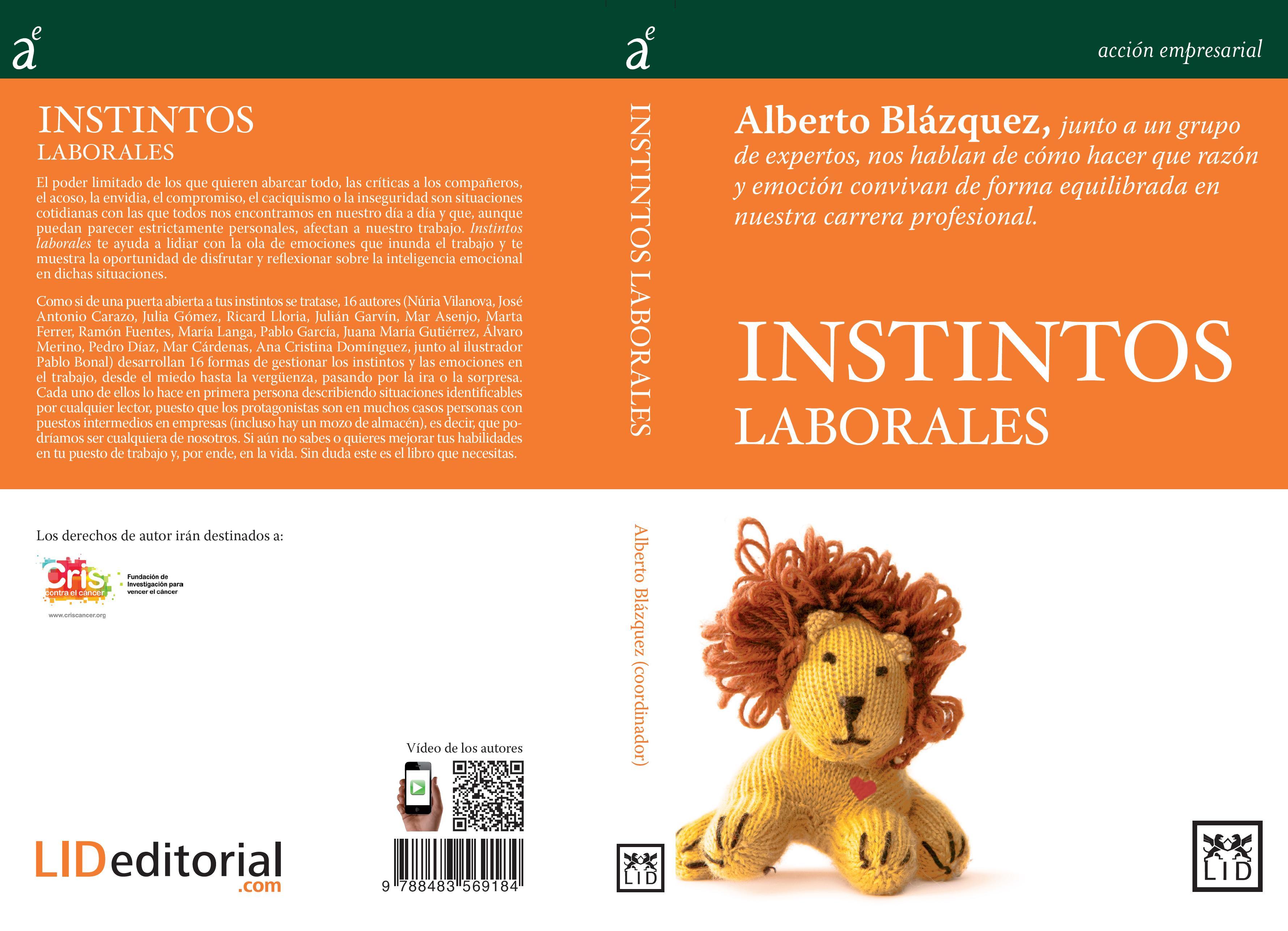 Portada-libro-Instintos-Laborales
