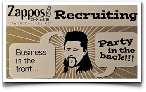 ZapposRecruiting