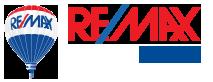 RemaxEsp