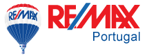 RemaxPt
