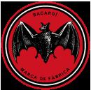 bacardiBadge