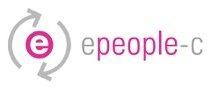 epeoplec
