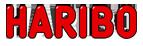 logo_HARIBO