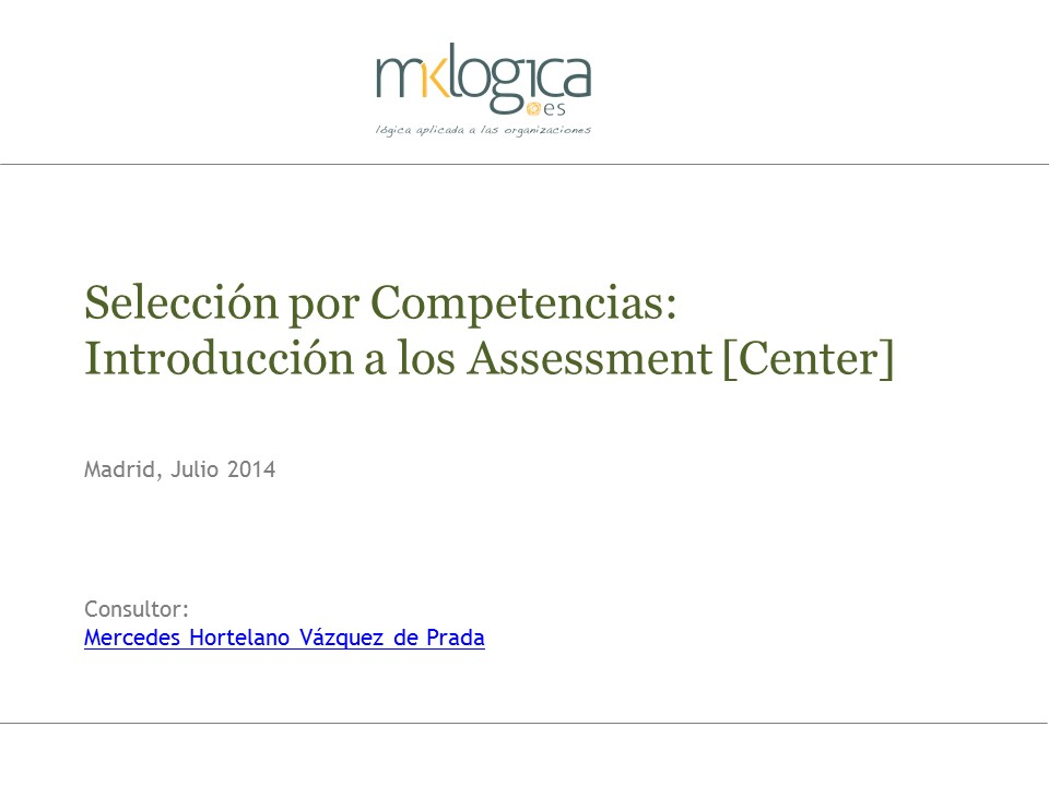 Seleccion_Competencias_Introduccion_a_Assessments