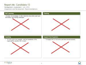 Competencias_Individual_Report_C13