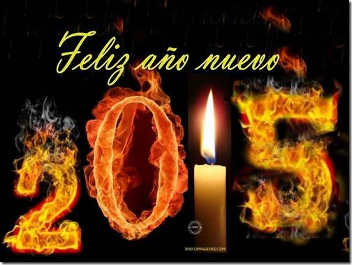 feliz-ano-nuevo-2015-para-facebook-07