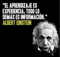 Aprendizaje_Einstein