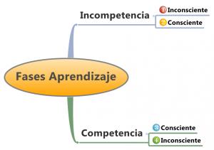 Fases-Aprendizaje-300x211