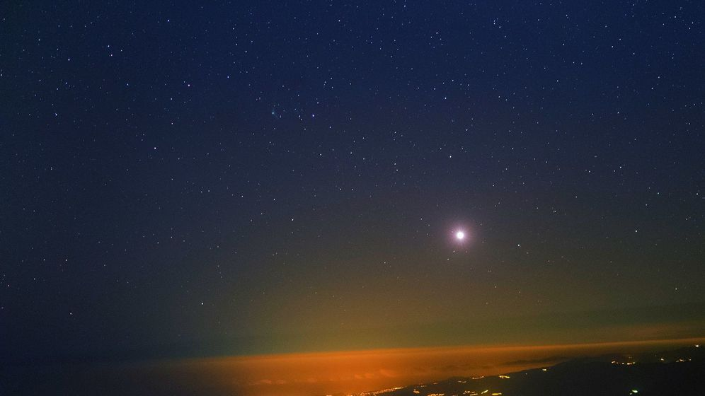 cometa-catalina-surcar-el-cielo-durante-los-primeros-dias-del-ano