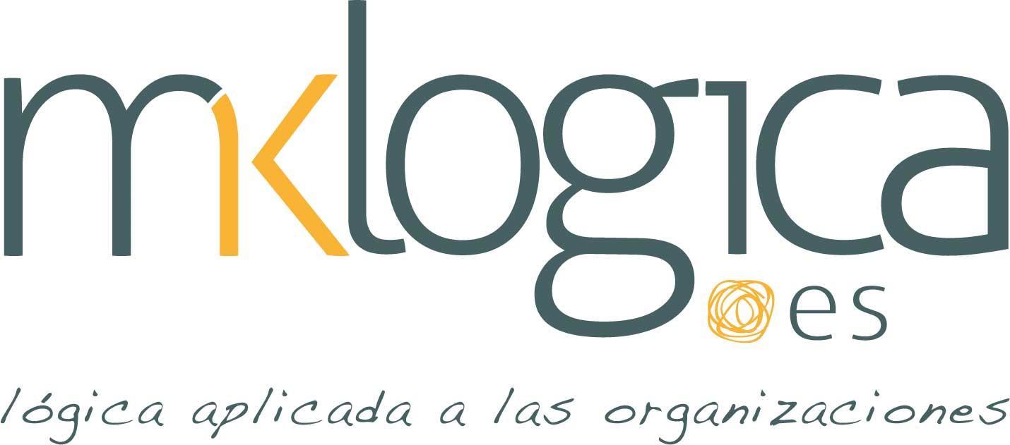 myklogica.es